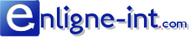 orl.enligne-int.com The job, assignment and internship portal for otolaryngologists
